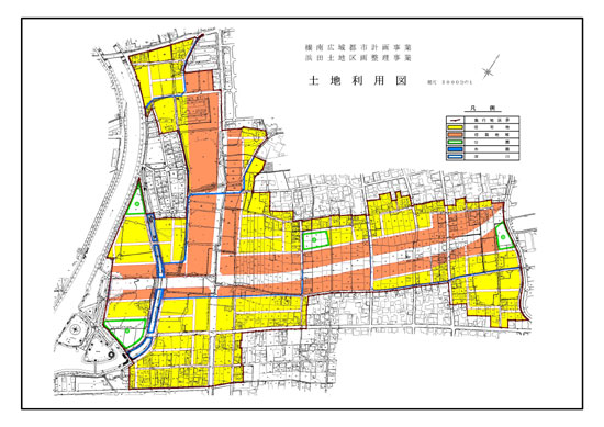hamada_map2