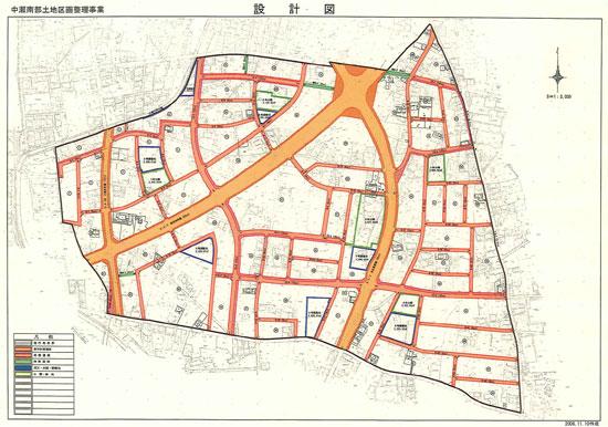 naka_map1