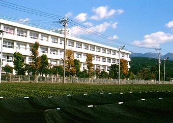photo04