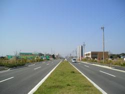 saito_photo1
